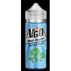 Mystery v2 - VGO 100ml