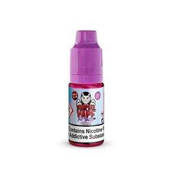Pinkman Nic Salts