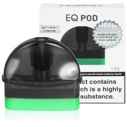 EQs Pod - Innokin