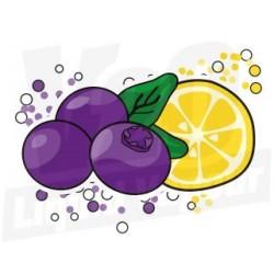 Blackcurrant Lemonade