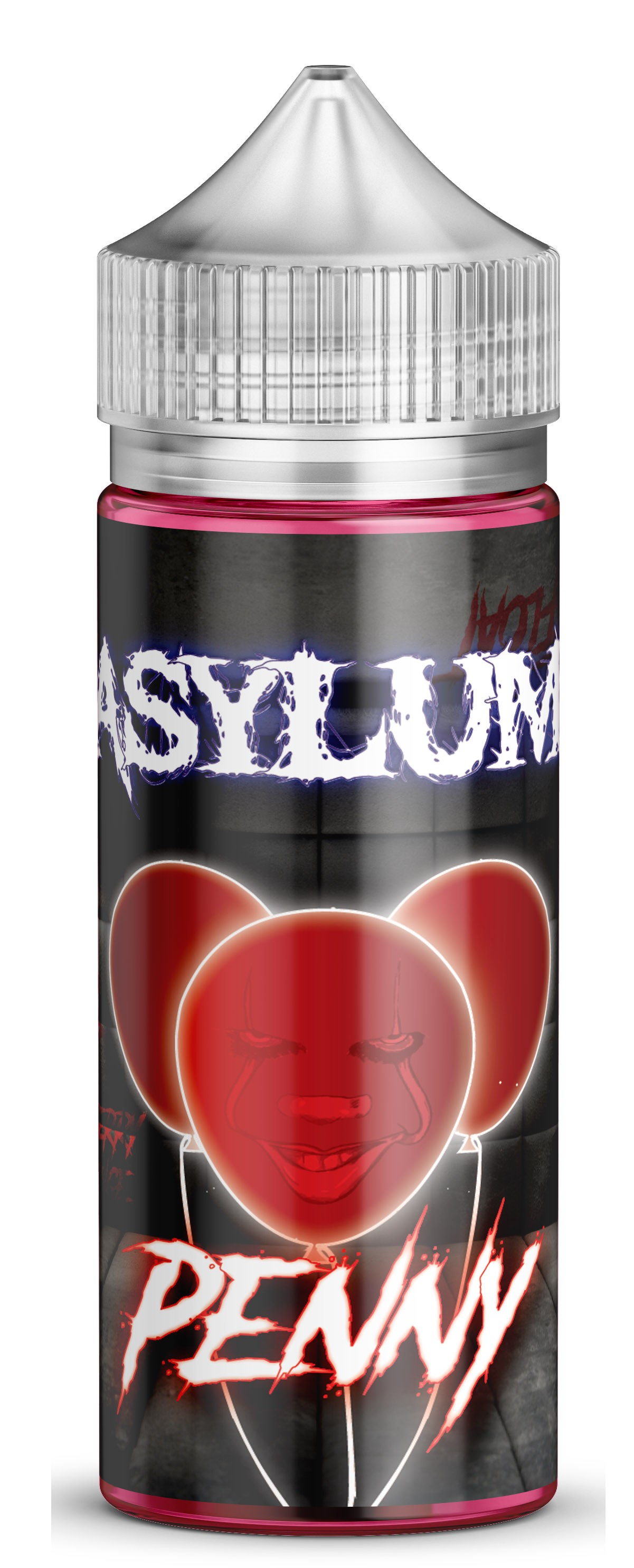 Penny - Asylim 100ml