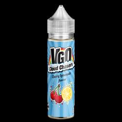 Cherry Lemonade - VGO 50ml