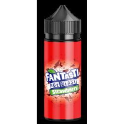 Strawberry Ice Blast -...
