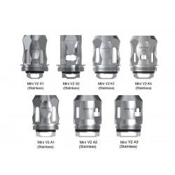 TFV Mini V2 Coil - Smok