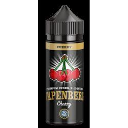 Cherry Cider - Vapenberg 100ml