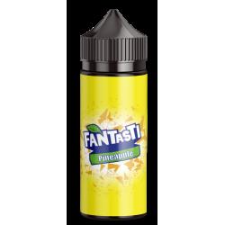 Pineapple - Fantasti 100ml