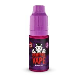 Pinkman Ice - Vampire Vape...