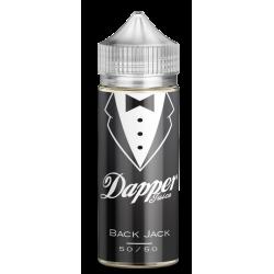 BlackJack - Dapper Juice...