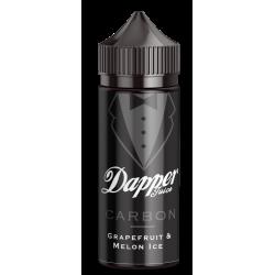 Carbon - Dapper Juice 100ml