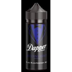 Midnight - Dapper Juice 100ml