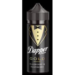 Gold - Dapper Juice 100ml