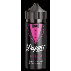 Pink - Dapper Juice 100ml