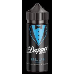 Blue - Dapper Juice 100ml
