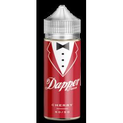 Cherry - Dapper Juice 50/50...