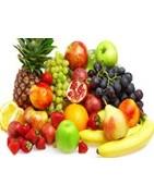 Fruit Flavored Eliquids