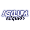 Manufacturer - Asylum Eliquids