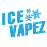 Manufacturer - Ice Vapez