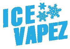 Ice Vapez