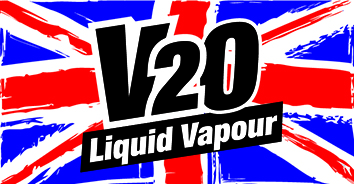 V2O Liquid Vapour LTD