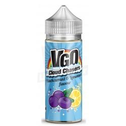 Vaperkings E Liquid Supplier
